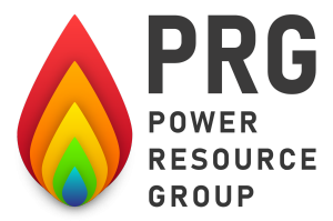 Power Resource Group