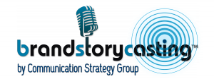 BrandStoryCasting: Podcasting-as-a-Service for B2B Podcasters
