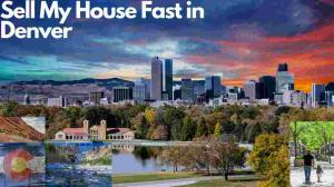 sell my house fast in denver