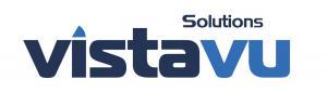 VistaVu Solutions Company Logo