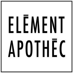 www.ElementApothec.com