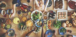 Culinary Tourism Market