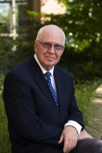 John C. Bednar