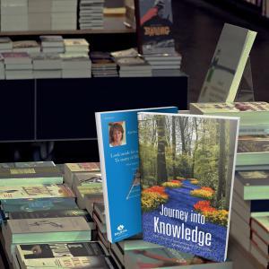 Journey into Knowledge