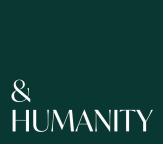AndHumanity Logo