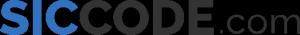 SICCODE.com - The Leader in SIC & NAICS Codes
