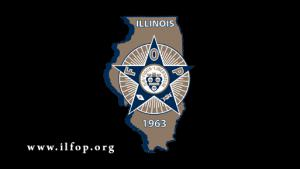 Illinois Fraternal Order Of Police Chicago