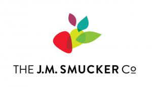 J.M. Smucker Co. serves as a great example of how a digital logo redesign can help a brand