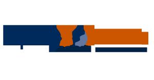 Aptys Solutions logo