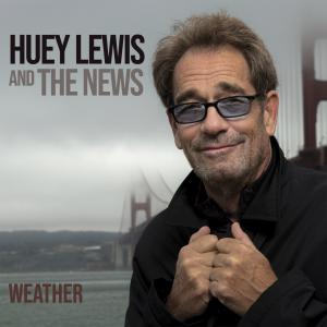 In 2020, Huey Lewis and the News released the bands tenth studio album, 'Weather.' PHOTO CREDIT: DEANNE FITZMAURICE