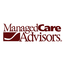 Managed Care Advisors (MCA) Logo