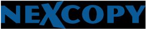 Nexcopy Incorporated Logo File