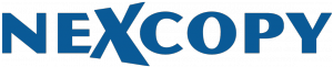 Nexcopy Incorporated Logo File