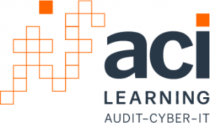 ACI Learning Logo