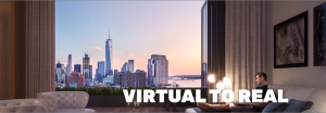 VIRTUAL TO REAL | RECon Canada 2020