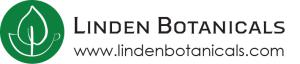 Linden Botanicals - The World's Healthiest Teas and Extracts