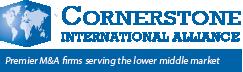 Cornerstone International Alliance