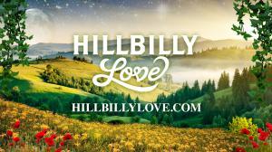 Hillbilly Love