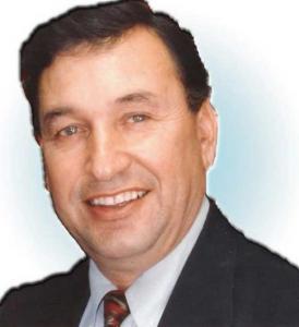 Dr. John Barela, Founder of Today, the Bible, & You