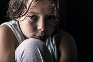 CCHR Calls for Psych Hospital Closure Over Child Sexual Abuse & $127m Lawsuit