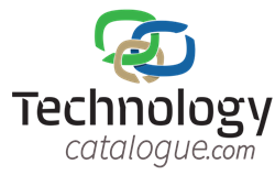 TechnologyCatalogue.com