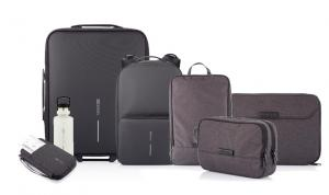 Flex bags and accessories