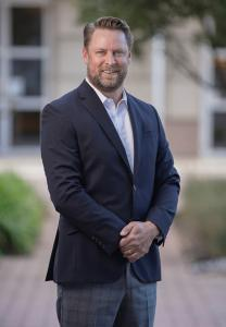 Travis Jeakins returns to Crescent as Vice President, Construction. Previously, he was Construction Manager and worked on the team responsible for design, construction and budget of The Ritz-Carlton, Dallas Hotel and Residences.