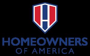 HOAIC Logo