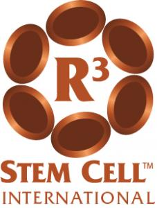 Stem Cell Therapy in Pakistan