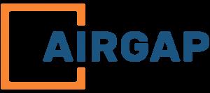 Airgap Networks