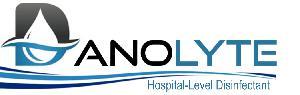 Danolyte Global Logo