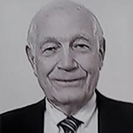 William Rosetti