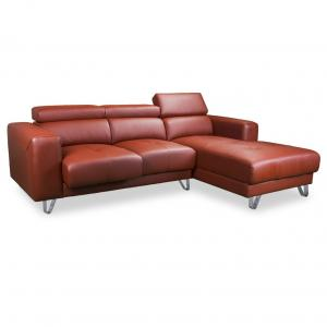 L shape Sofa, The Custom Sofa Centre