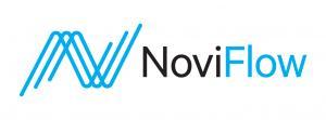 NoviFlow's logo
