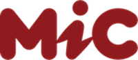 MIC International logo