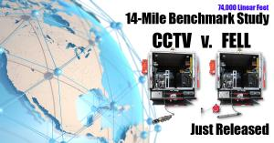Wondering why CCTV is not providing you actionable intelligence to reduce or eliminate infiltration?  Read results from the just released study.