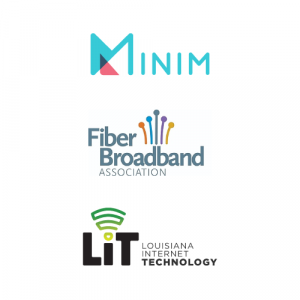 Minim to present webinar with the FBA