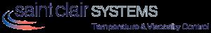Company logo for Saint Clair Systems, Inc.