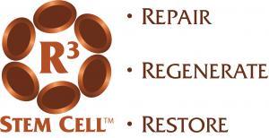 stem cell center