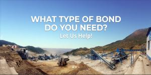 Contractor Performance Bonds Broker