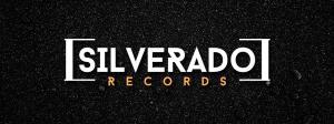 Silverado Records Logo