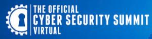 Cyber Security Summit Logo