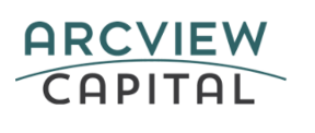 Arcview Capital Logo