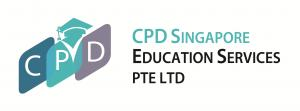 CPD Singapore logo
