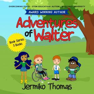 Adventures of Walter