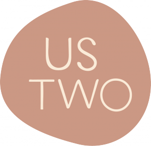 Us Two Tea