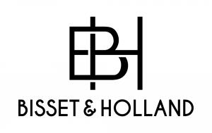 Bisset-Holland-Logo