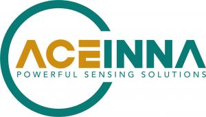 ACEINNA Inc., is a leading provider of sensing solutions for automotive, industrial, telecom, datacenter, agricultural and construction markets