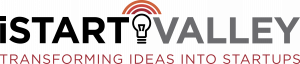 iStart Valley Inc company logo