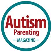 Autism Parenting Magazine logo